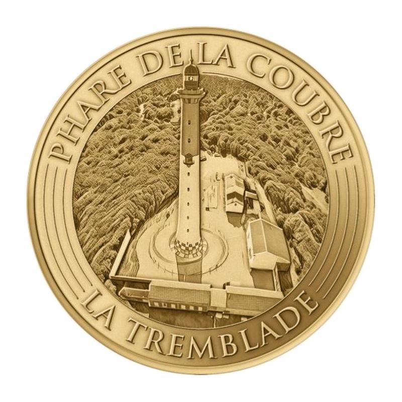 monnaie de paris rennes