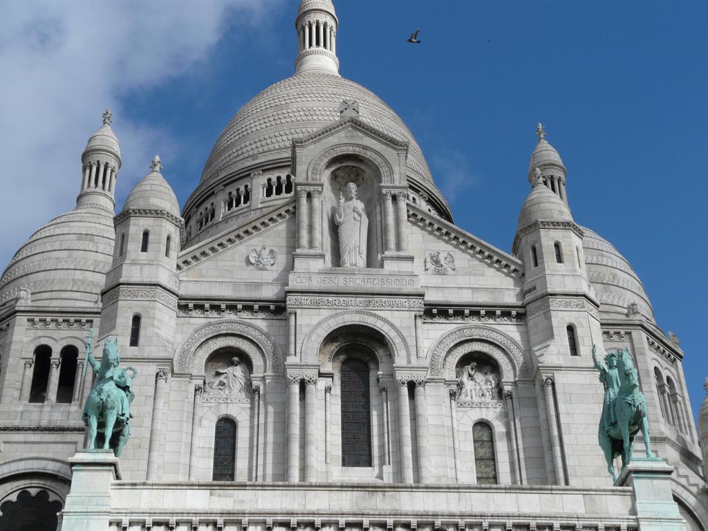 Collection jetons touristiques monnaie de paris for Dans nos coeurs 35