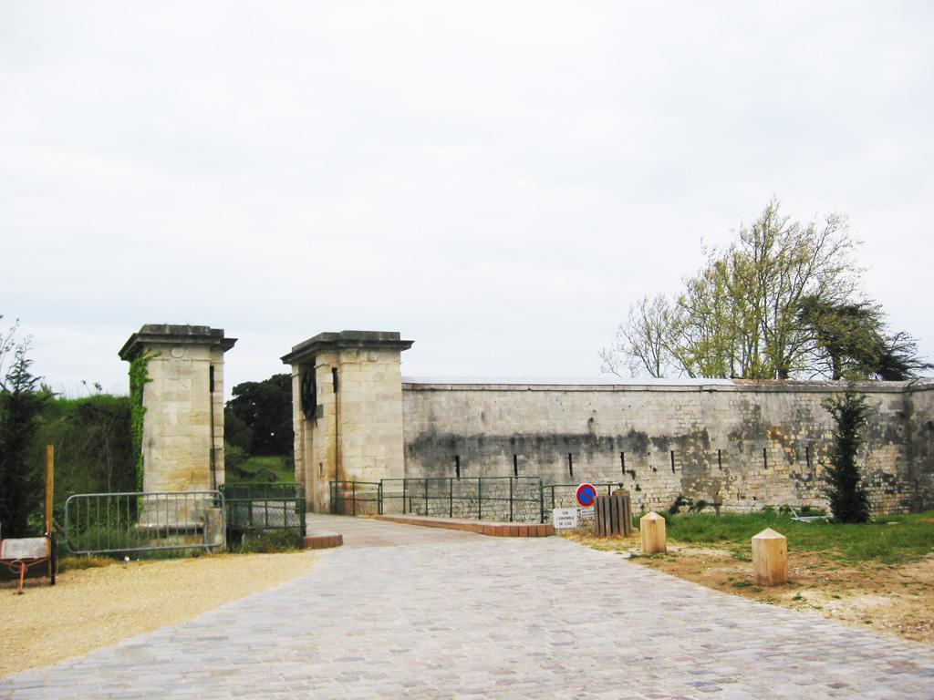 Collection jetons touristiques monnaie de paris - Rochefort office de tourisme ...